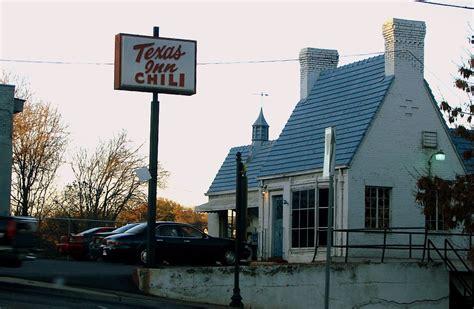 Tea Room Lynchburg Va by Lynchburg Virginia Inn Lynchburg S Most