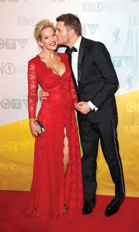 42nd Annual Juno Awards by Best Of 2013 The Year In Pictures Hello Canada