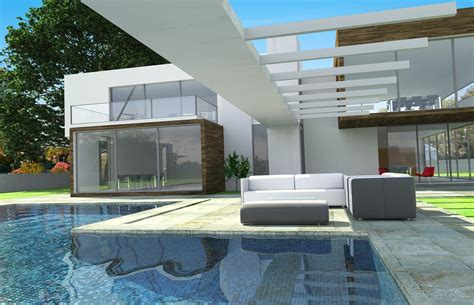 beautiful modern homes interior designs new home designs home design fascinating beautiful contemporary homes
