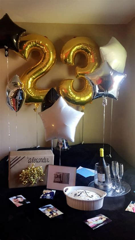 25 best ideas about 23 birthday on pinterest 23rd
