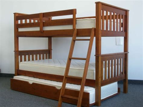 bump bed bump beds simple bedroom set with pink iron kid bump bed