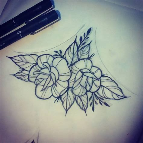 tattoo removal future 17 best ideas about sternum tattoo design on pinterest