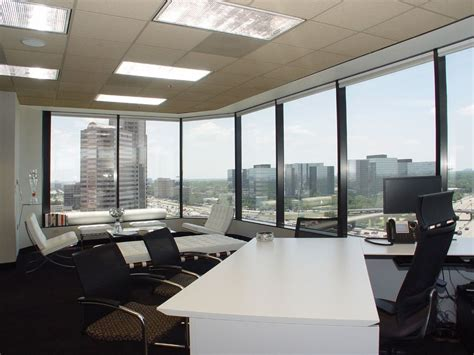 office view executive office view www pixshark com images