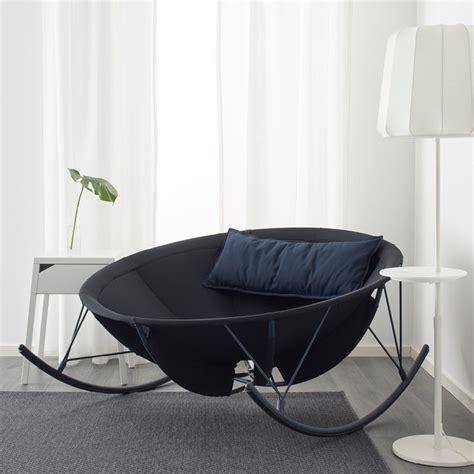 ikea rocking chair for nursery ikea rocking chair for nursery money saving project ikea