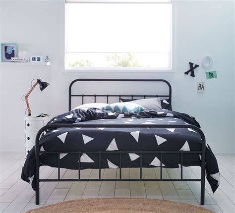 Fantastic Furniture Bed Frames Best 20 Beds Ideas On Bed Beds Ikea And Storage Bed