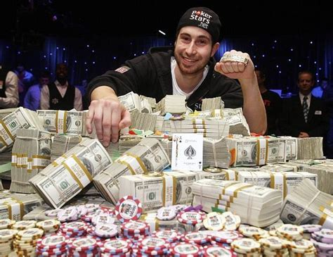 How To Win Money At Poker - how to beat the arrogant player an unlimited amount of money