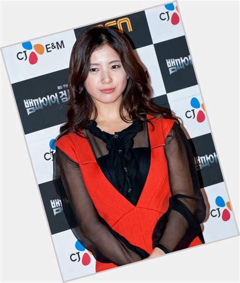 Blus Yuriko yuriko yoshitaka official site for crush wednesday