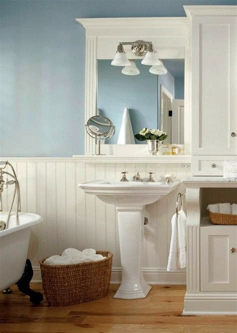 coastal cottage bathrooms 302 best images about bathrooms on pinterest classic