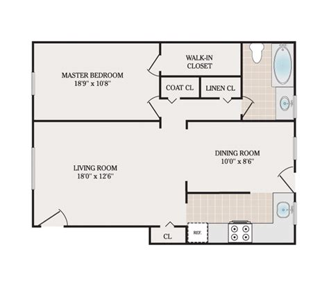 apartments for rent with floor plans floor plans emerald apartments for rent in toms river nj