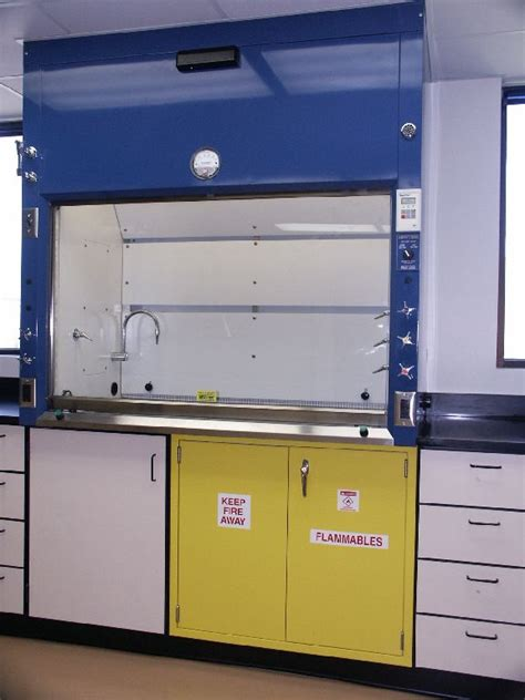 bench top fume hood new tech bench top fume hoods picture 5