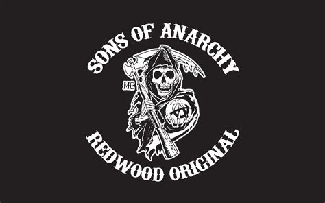 download the sons of anarchy wallpaper sons of anarchy