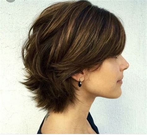 mumsnet haircut what s this hairstyle mumsnet discussion