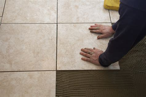 Tile Installation Contractors Flooring Outlet Fort Myers Fl 33903