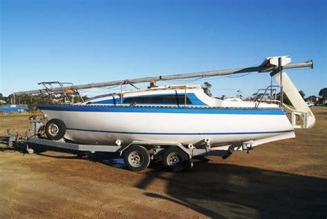 trailer boats online sheerline trailer sailer trailer boats boats online for