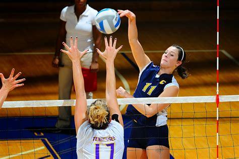 wallpaper hd volleyball volleyball game photos hd wallpaper