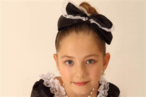 alissa p viper alissa cute child girl models female people background