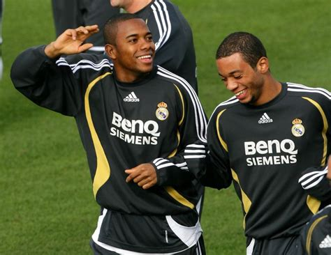 best of robinho best 25 robinho real madrid ideas on ronaldo