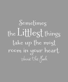 The Weeman Makes The Littlest Feel Like A Big Boy by My Quotes On Birthday Quotes Family