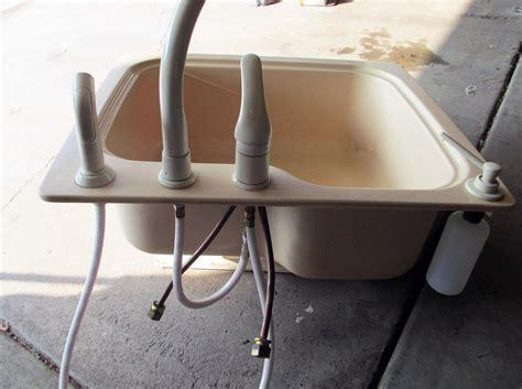 Swanstone Single Bowl Kitchen Sink by Swanstone Drop In Single Bowl Kitchen Sink With Single