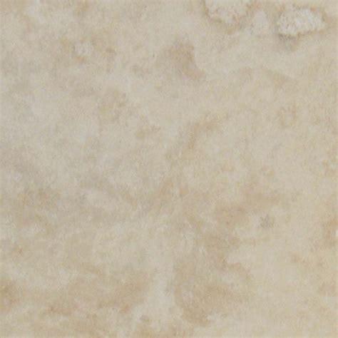 tuscany ivory travertine tile travertine countertops