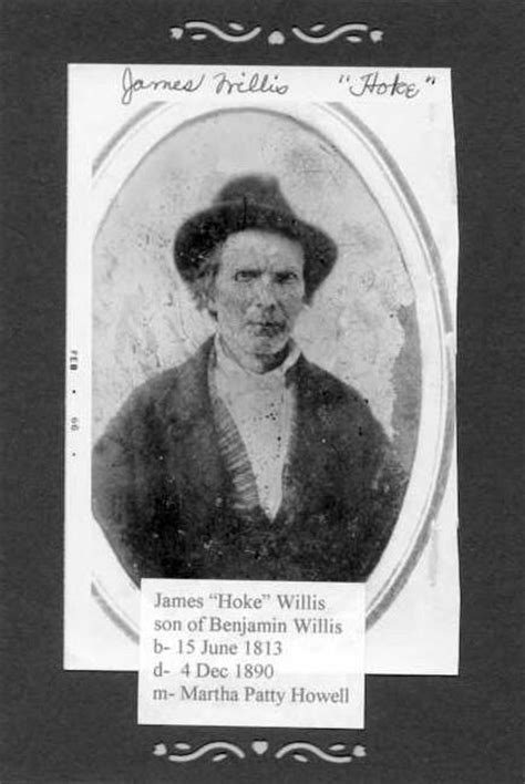 South Carolina Birth Records 1800 Hoke Willis 1813 1890 Find A Grave Memorial