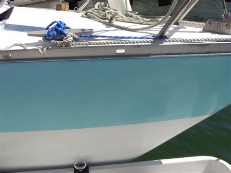 buffing a boat how to polish car paint on sailboat buffing car paint