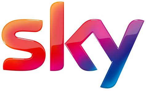 sky mobile sky mobile new mobile phone network to launch early 2017