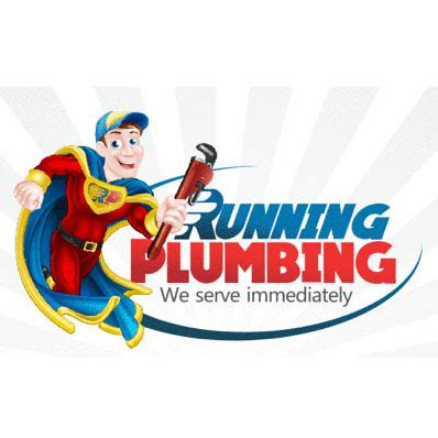 plumber in anaheim ca and orange county free classifieds