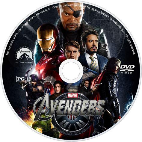 film streaming marvel avengers the avengers saga worldfilm streaming film serie