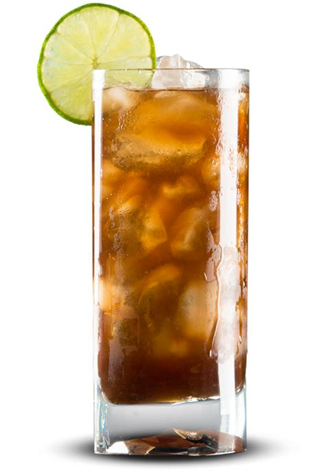 Teh Liong Tea island iced tea cocktail recipe club
