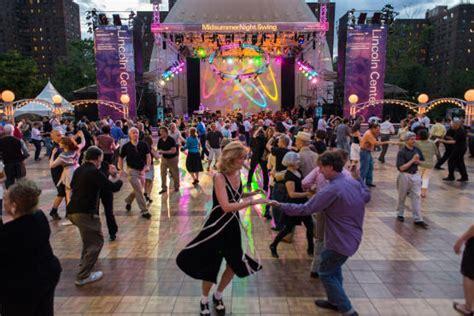 midsummer night swing midsummer night swing 2013