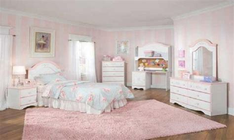 girls bedroom furniture ideas ideas for white bedroom furniture girls white bedroom