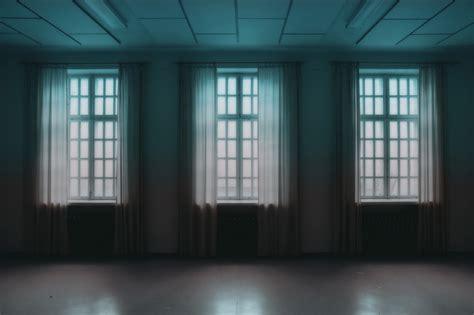 empty room pictures empty room scene heard snh medium