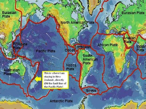 huston fault lines map united states fault lines maps fault lines shaking up
