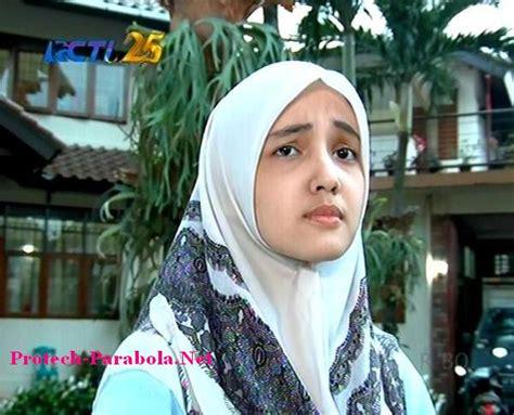 foto profil biodata pemain sinetron jilbab in love rcti kumpulan foto dan biodata anna karina gilbert pemain