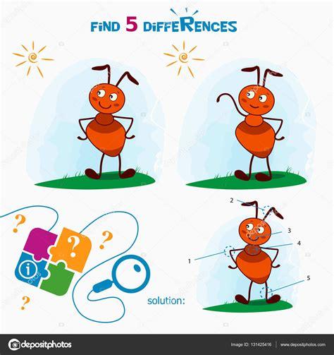 ya fark bulma oyunlar cretsiz 3 ya fark bulma oyunlar oyna 5 fark bul 199 izgi film vekt 246 r 231 izim bulma farklılıklar