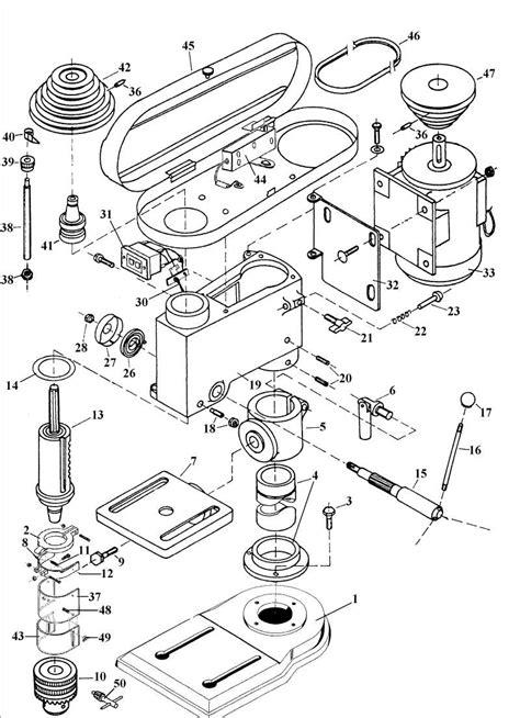 len ersatzteile ersatzteil spiralfeder f 252 r s 228 ulenbohrmaschine alpha tools
