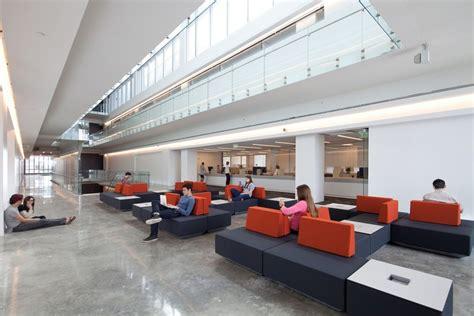 Interior Design Miami Dade College by Miami Dade College Academic Support Center Perkins Will