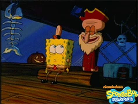 spongebob squarepants gif find & share on giphy