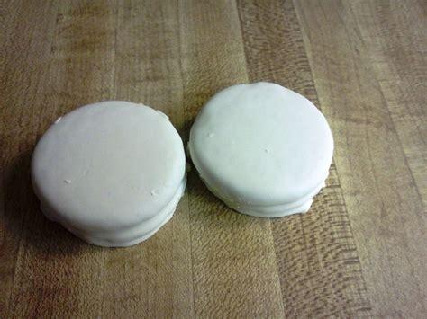 where can i buy white fudge oreos white fudge oreos by bigmac1212 on deviantart