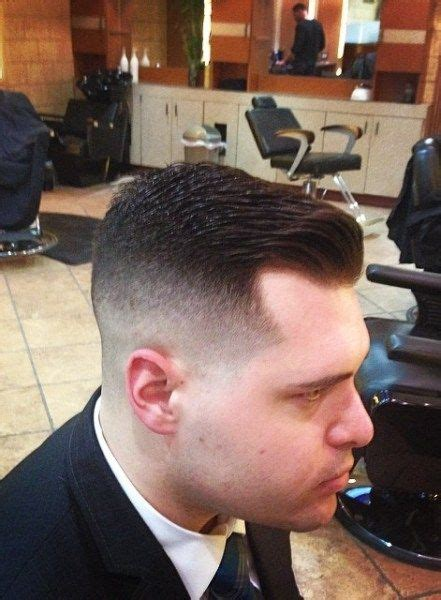 haircut with 12 clippers 25 best ideas about military haircuts on pinterest army