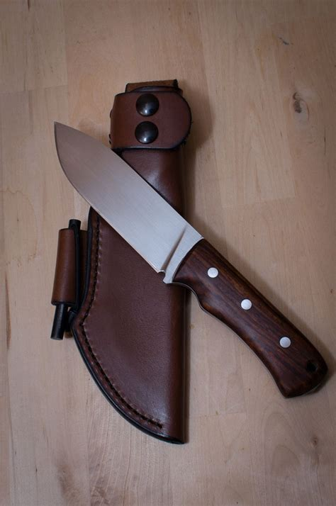 Handmade Knife Blades - 41 best images about damascus knives on knives