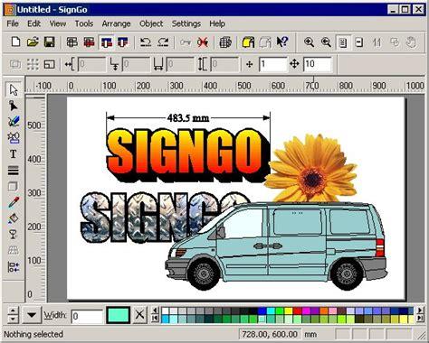 graphics layout software nauhuri com graphic design software neuesten design