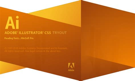 adobe illustrator cs6 how to make transparent background adobe illustrador cs5 full cs6 crack identi