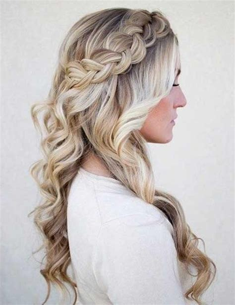 Bridesmaid Hairstyles For Really Hair by 15 Inspirations Of Hairstyles Bridesmaid