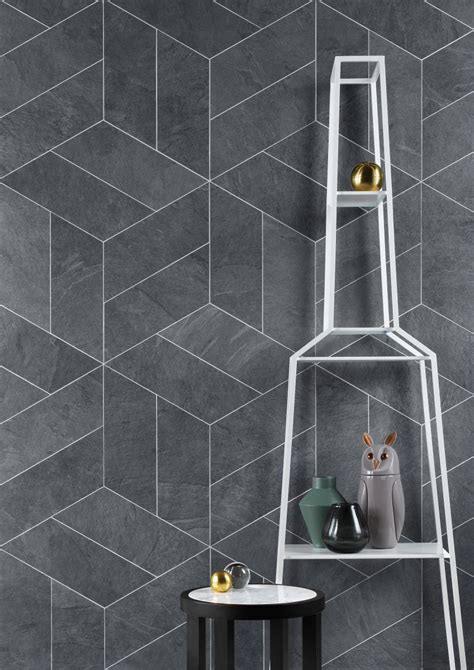 10 year ceramic tile the 10 ceramic tile trends you need to for 2017