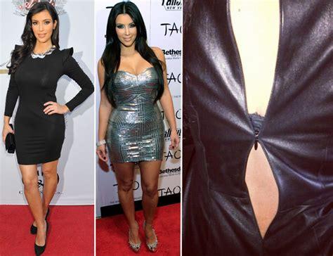 Bad Wardrobe by Kardashian S Wardrobe Women24
