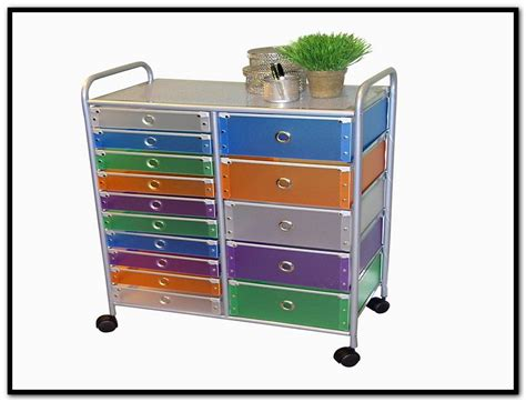 ultrahd rolling storage cabinet with drawers by ultra heavy duty amazing best seville classics ultrahd rolling workbench 12