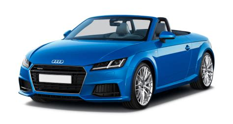 Audi Tt Leasing by Audi Leasing In The Uk Great Value Worry Free Motoring