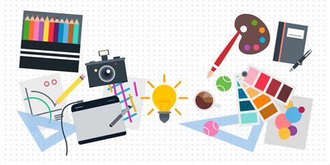 imagenes mentales y tecnicas herramientas y t 233 cnicas para fomentar la creatividad